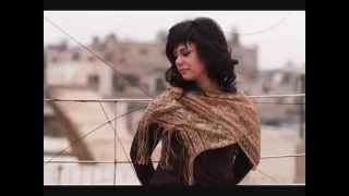 تحميل اغاني لينا شاماميان - هالأسمر اللون MP3