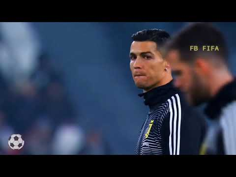 Best of Ronaldo goals & skills
