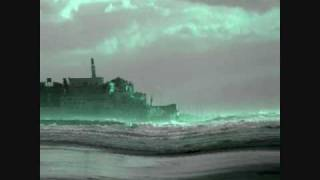 Song From the Sea -- The Churchill's  1969   הצ'רצ'ילים