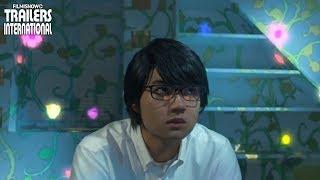 西野カナ『BedtimeStory』×映画『3D彼女リアルガール』映画バージョンMVHD