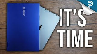 THIS Finally Made Me Replace My iPad Pro!