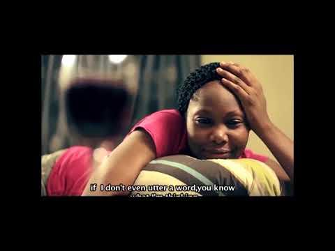 Inu- Starring: Dayo Amusan, Femi Adebayo, Toyin Alausa,