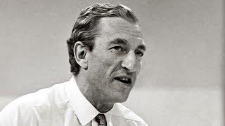Raymond Baxter (1922-2006)