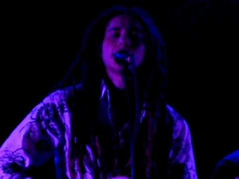 Jason Castro-It Matters to Me
