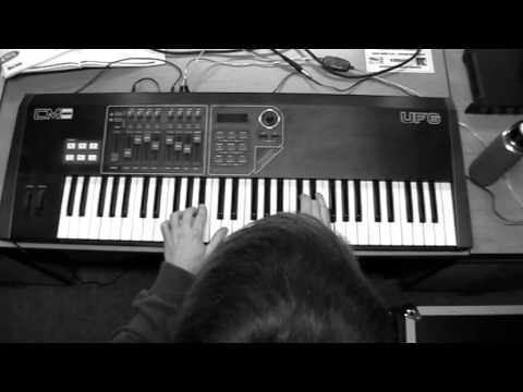 Whatrock - Whatrock - Řezníci (in studio)