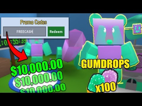 Codes for roblox bee swarm simulator 2018 | Codes  2019-03-23
