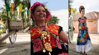 Mix Super Grupo Juárez