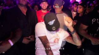 "Chris Brown ""Teach Me How To Dougie"" (Plush Blue Ent.) Directed by: Sharod Marcus Simpson"