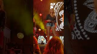 It All Comes Out In The Wash   Miranda Lambert