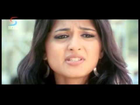 Download DAN UWANA  1@indian Hausa HD Mp4 3GP Video and MP3