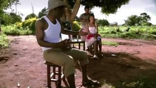 Bill Yange Chris Evans New Ugandan Music 2014@Eliso Showmusic