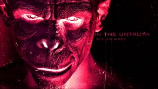 Dir En Grey - Sustain The Untruth [Audio/HQ]