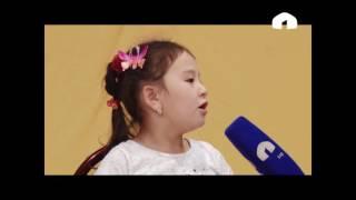 Баластан шоу:  Менин мектебим