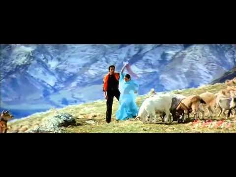 Na Tum Jano Na Hum   Kaho Naa   Pyaar Hai 2000 by sohano AR SUB
