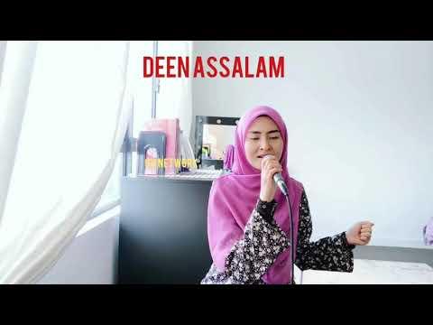 , title : 'Deen Assalam - Wany Hasrita'