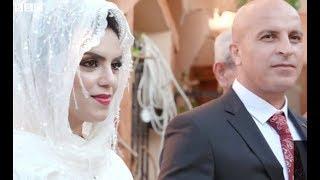 مازيكا ما هي قصة العرس الفلسطيني الذي تأجل 16 عاما؟ تحميل MP3