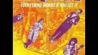 Cheap Trick: Everything Works If You Let It (Single)