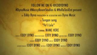 Eddy Zoey - Moe video