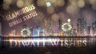 2020 corporate Diwali greeting videos | DIY Diwali status videos 2020 | #?????? ????????? ?????? hd