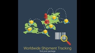 How to track your shippment without a tracking number or free standard shipping