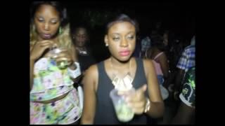 """Nikki Chromazz Party """"Come Yah Nikki"""""""