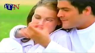 وائل كفوري _ كل ما بتشرق شمس نهار _ فيديو كليب Wael Kfoury - Kel Ma Btchrou2/
