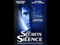 Les secrets du silence - Film Complet Americain en Francais  Comédie