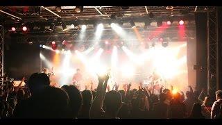 Nameless One  - 旅人のトロイメライ 【アルバムリリース1周年で公開!】