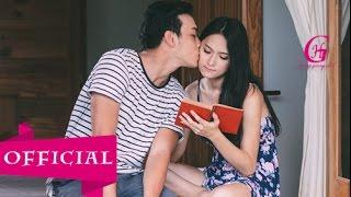 Trong Nhà Kho - Hương Giang Idol [Official HD]