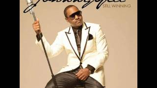 Johnny Gill - Let's Stay Together
