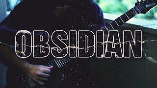 Kemal Arda Ayar ( Opal Ep Album ) - Obsidian