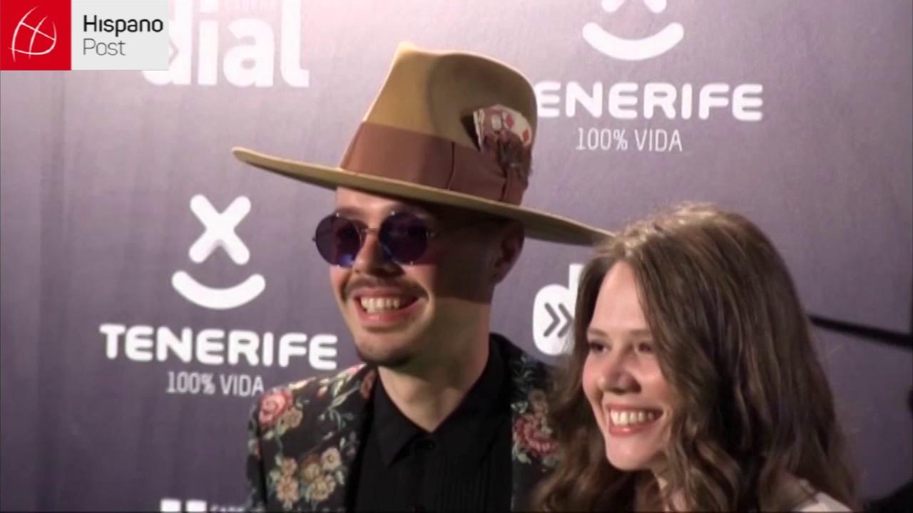 Grammys Latino podría estar empañado por proselitismo político