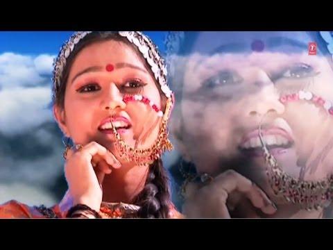 heera samdhini title song