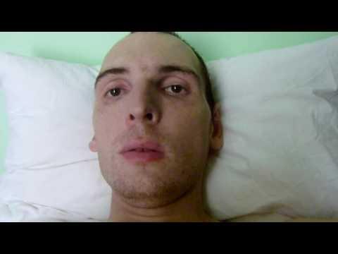 Причины появления гепатита а