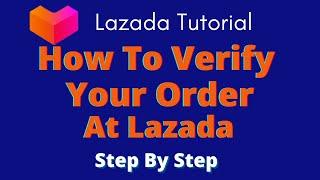 Lazada Philippines, Philippines