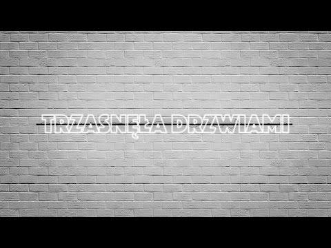 wdresach's Video 141217012151 rPJkUI-TAL4