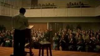Sylvia (2003) Video