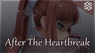 Nightcore - After The Heartbreak - (Lyrics)
