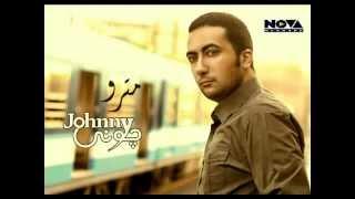 تحميل اغاني مترو - جوني | Johnny - Metro MP3