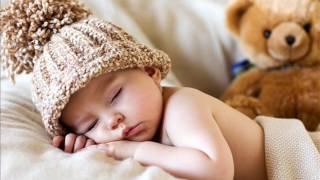 Колыбельная мантра защиты детей  от сглаза