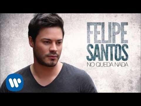 Felipe Santos & Rasel - Mix Engineer - Brian Springer