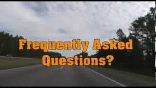 ABATE of South Carolina general FAQ #1