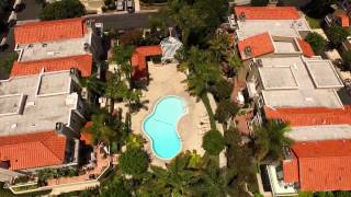 SeaCliff on the Greens – Model 300 – Drone Virtual Tour