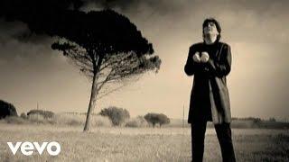 Rene Froger - Never Fall In Love