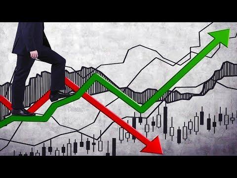 Брокер рейтинг надежности