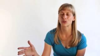 50 days of Transformation: Spiritual Health