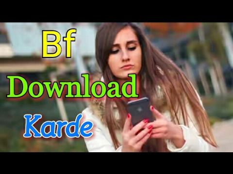 BF Download Karde|| Thakran Production