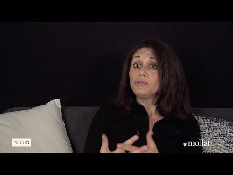 Juliette Sibon - Chasser les Juifs pour régner : les expulsions par les rois de France au Moyen-Âge