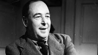 Mere Christianity By C S  Lewis. Who Is God?