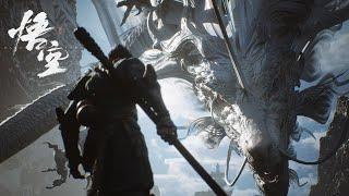 Gameplay Unreal Engine 5